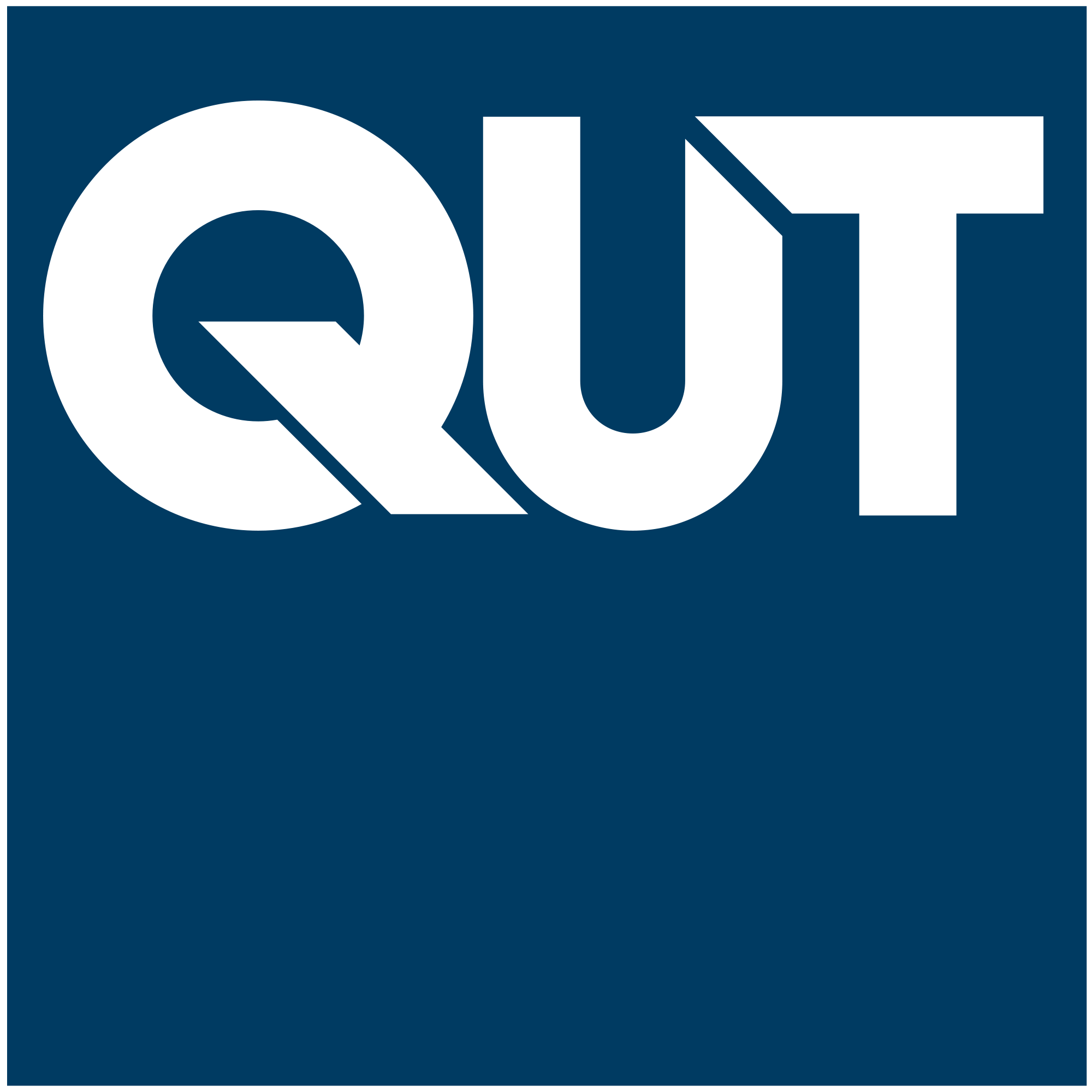 QUT Science and Engineering
